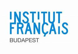 logó-francia-intézet