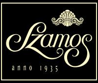 Szamos logo_fekete -0-5-35-0-kerettel-01